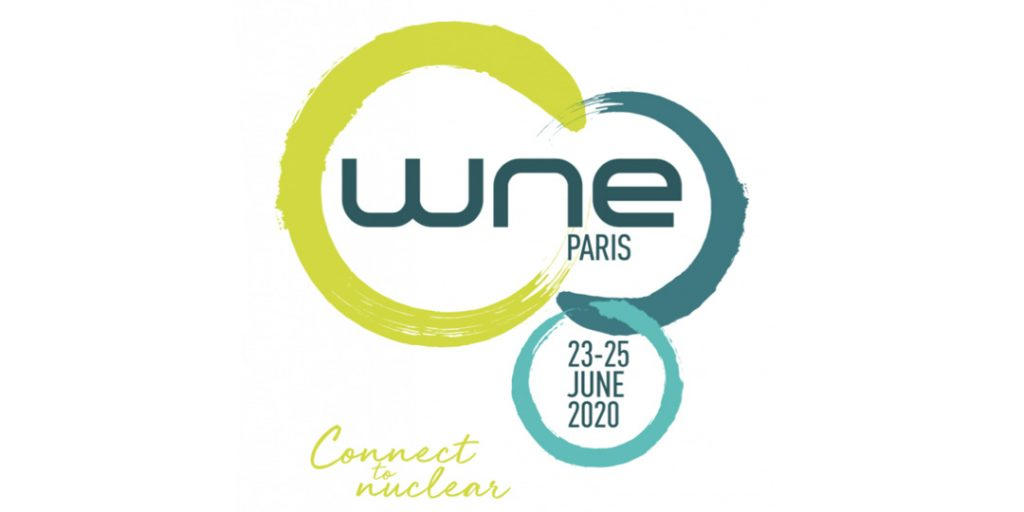 Actualités Foselev - Salon WNE Paris - Juin 2020