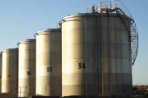 Services Logistique - Stockage logistique